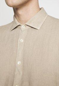 120% Lino - Shirt - sundune - 5