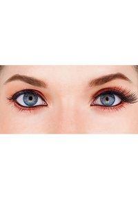 Ardell - FAUX MINK 811 MULTIPACK - False eyelashes - - - 2