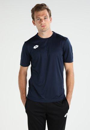DELTA - Abbigliamento sportivo per squadra - navy