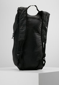 The North Face - FLYWEIGHT PACK - Rugzak - asphalt grey - 2