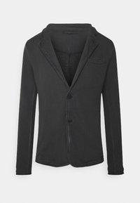 Tigha - SADRI - blazer - vintage black - 0