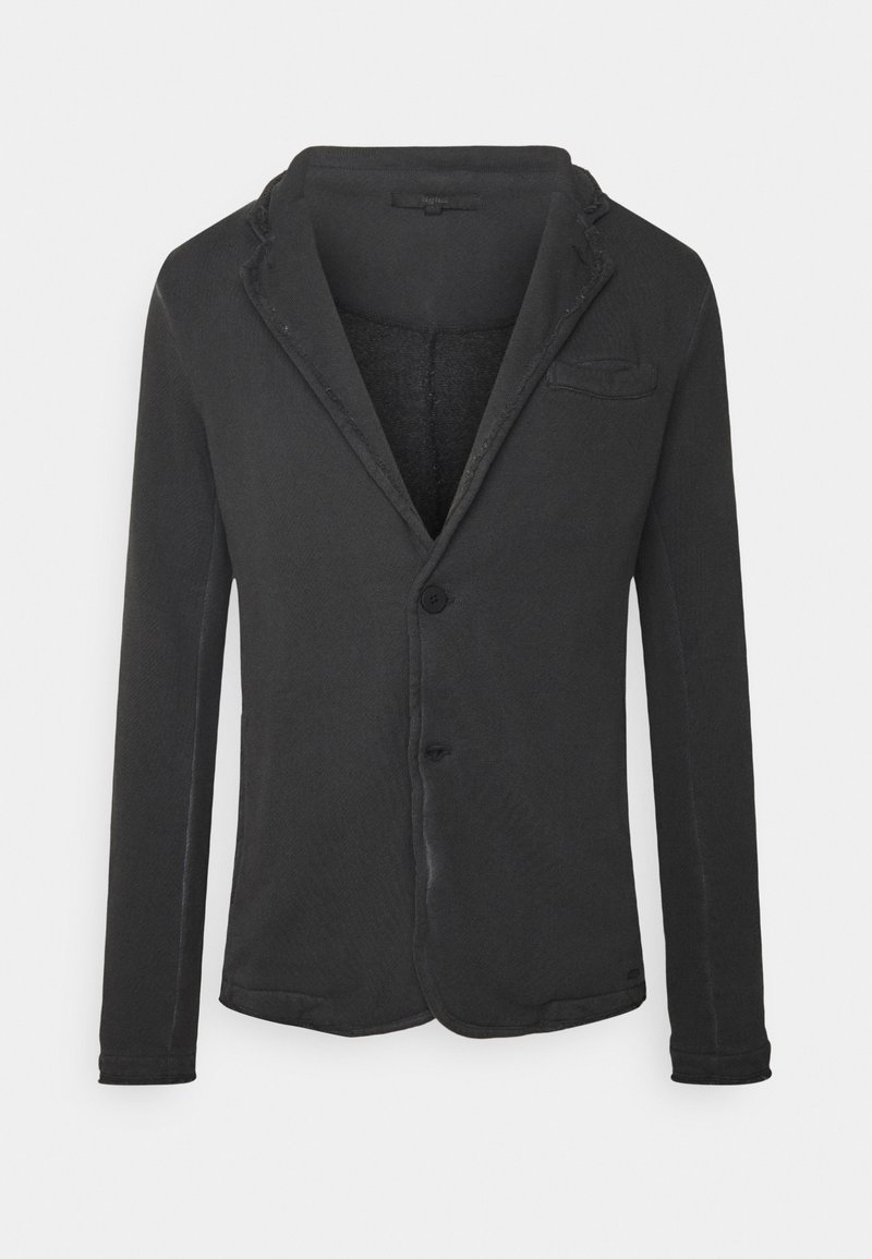 Tigha - SADRI - blazer - vintage black