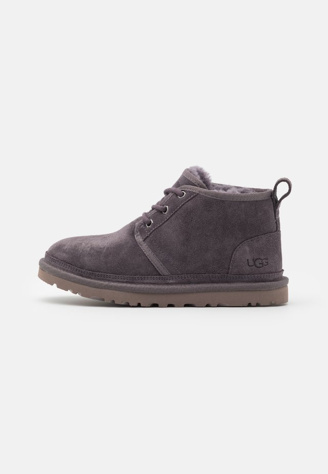 NEUMEL - Ankle boot - nightfall