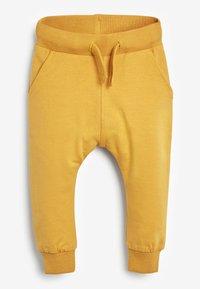 Next - 5 PACK  - Teplákové kalhoty - beige - 5