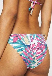 Roxy - Bikini - bright white paradise - 5