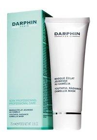 Darphin - YOUTHFUL CAMELLIA MASK - Gesichtsmaske - - - 1