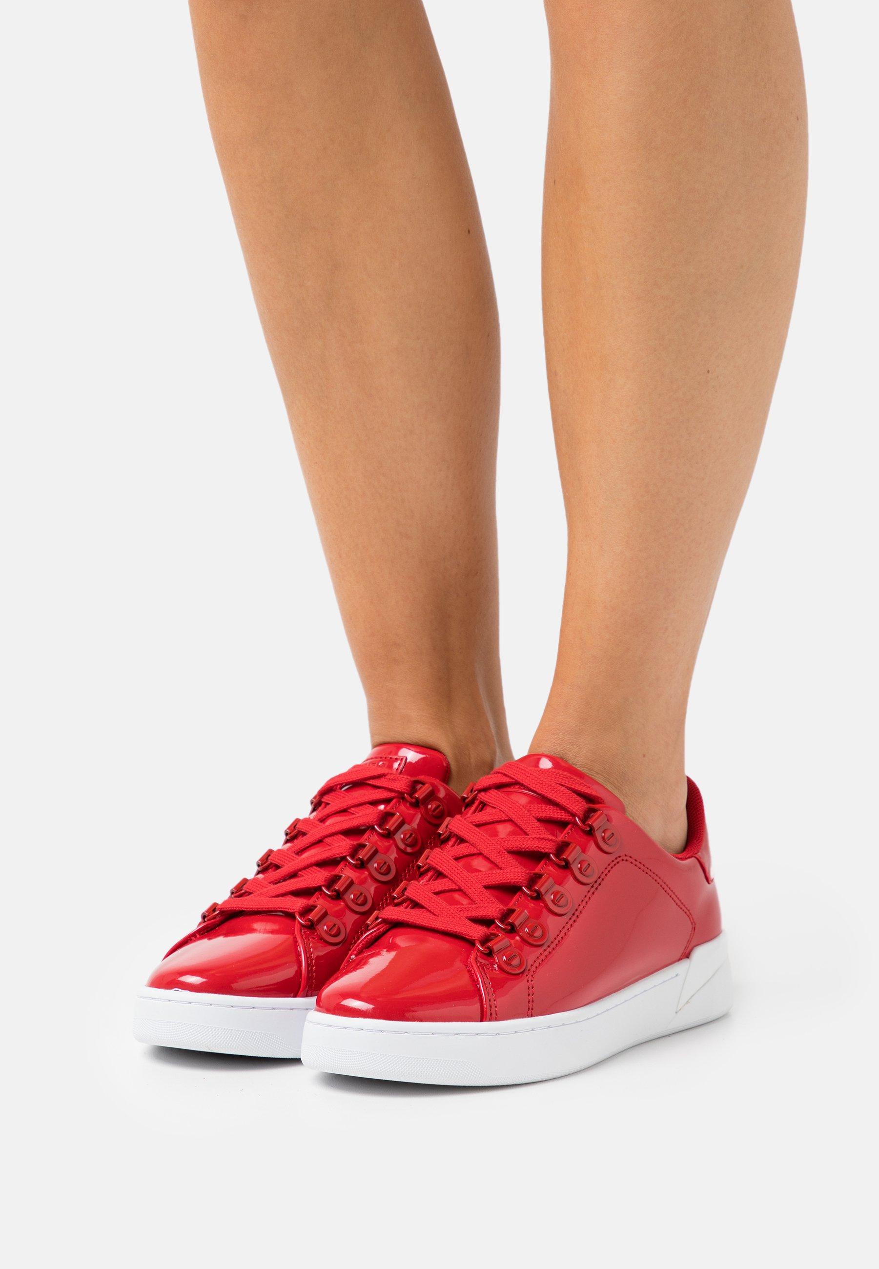Damer RENEEY - Sneakers