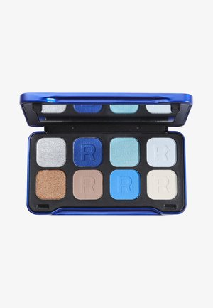 FOREVER FLAWLESS DYNAMIC DYNASTY - Eyeshadow palette - dynasty
