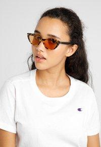 Ray-Ban - Sluneční brýle - havana gialla - 1