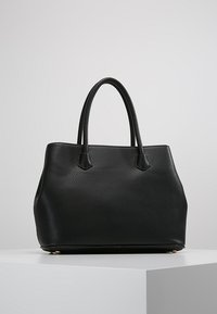 L. CREDI - MAXIMA - Handbag - black - 2