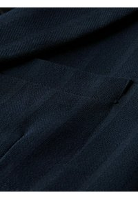 Scotch & Soda - Blazer jacket - navy - 6