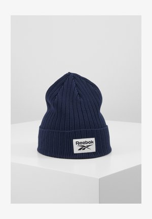 BEANIE - Beanie - royal blue