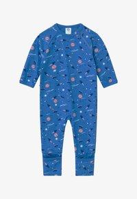 Sanetta - Pyjamas - blue - 3