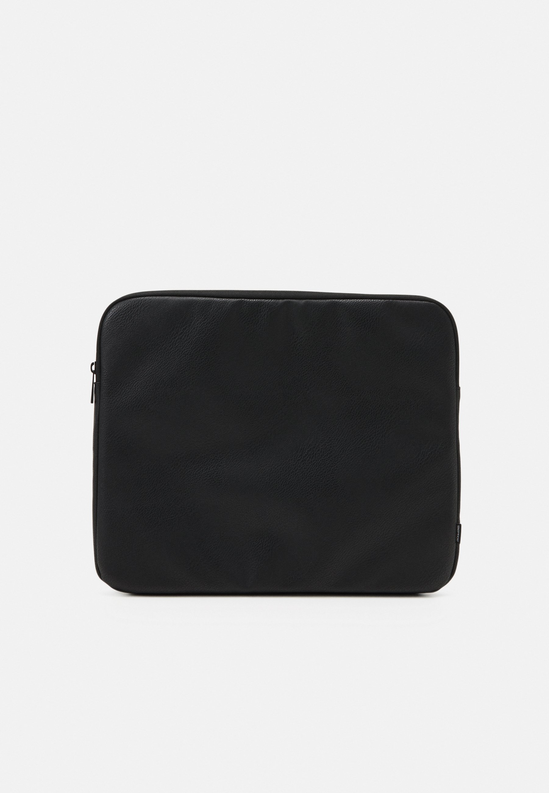 Herren JACSIREN 15 INCH SLEEVE - Notebooktasche