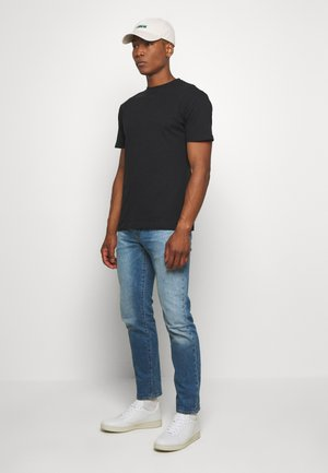 MULTI TEE AUTUMN 3 PACK - Basic T-shirt - multi