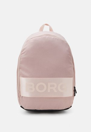 COCO BACKPACK - Rucksack - pink