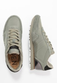 Woden - NORA - Trainers - vertiver - 3