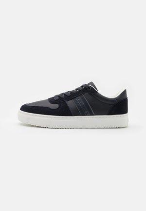 GERAN - Sneakers - navy