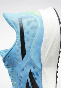 Reebok - FLOATRIDE ENERGY 3 SHOES - Neutral running shoes - turquoise - 7