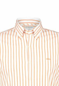 McGregor - Shirt - carrot - 2