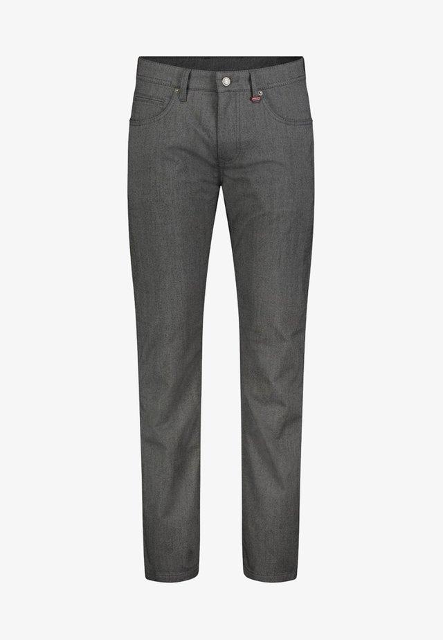 Bukse - light grey