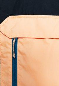 Icepeak - BRANTLEY - Outdoor jacket - abricot - 7