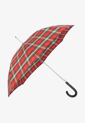 Paraplu - karo
