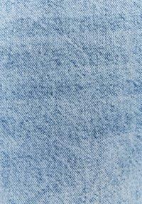 TALLY WEiJL - Straight leg jeans - blu - 5