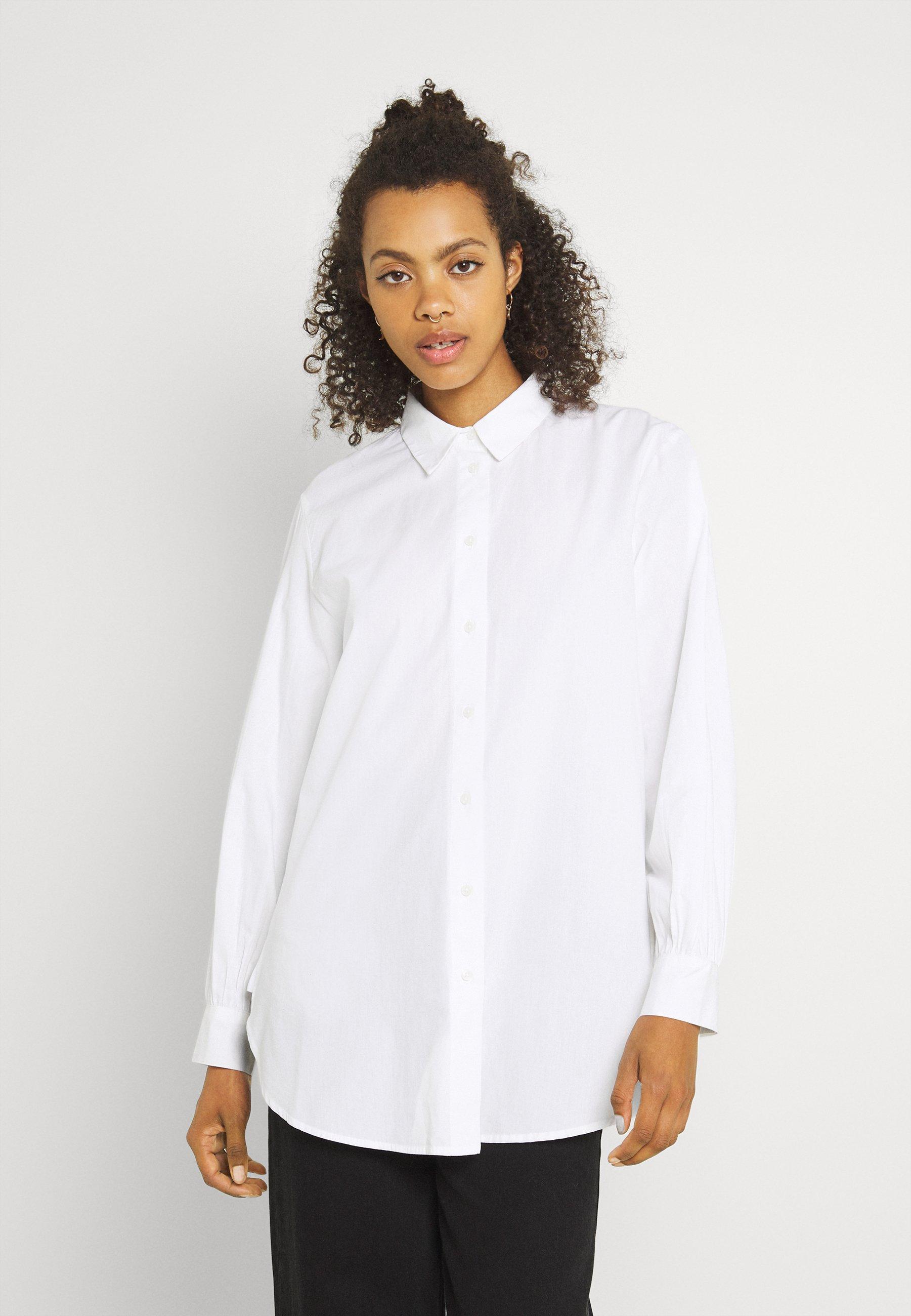 Femme ONLNORA NEW SHIRT - Blouse