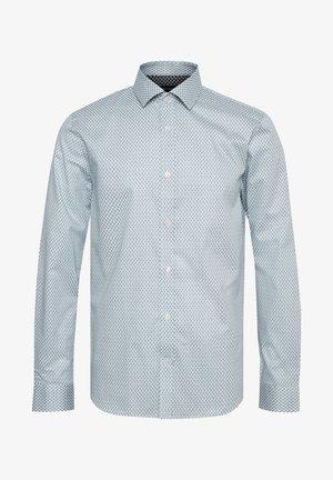 MATROSTOL  - Overhemd - white