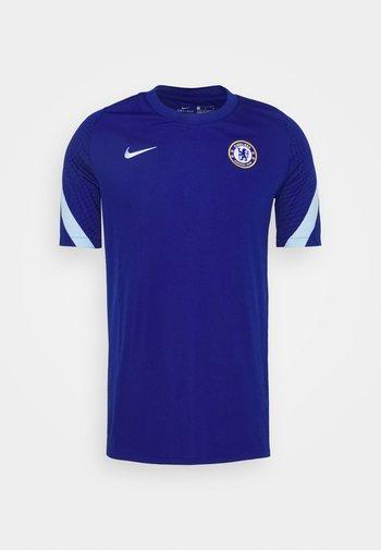 CHELSEA LONDON - Club wear - rush blue/cobalt tint