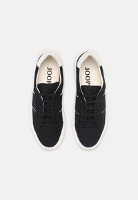 JOOP! - PIOLA LISTA CORALIE FLOW - Trainers - dark blue - 3