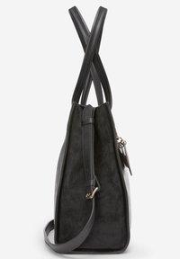 Marc O'Polo - Handbag - black - 2