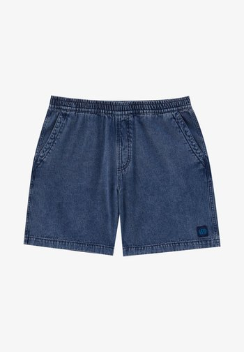 Jeans Short / cowboy shorts
