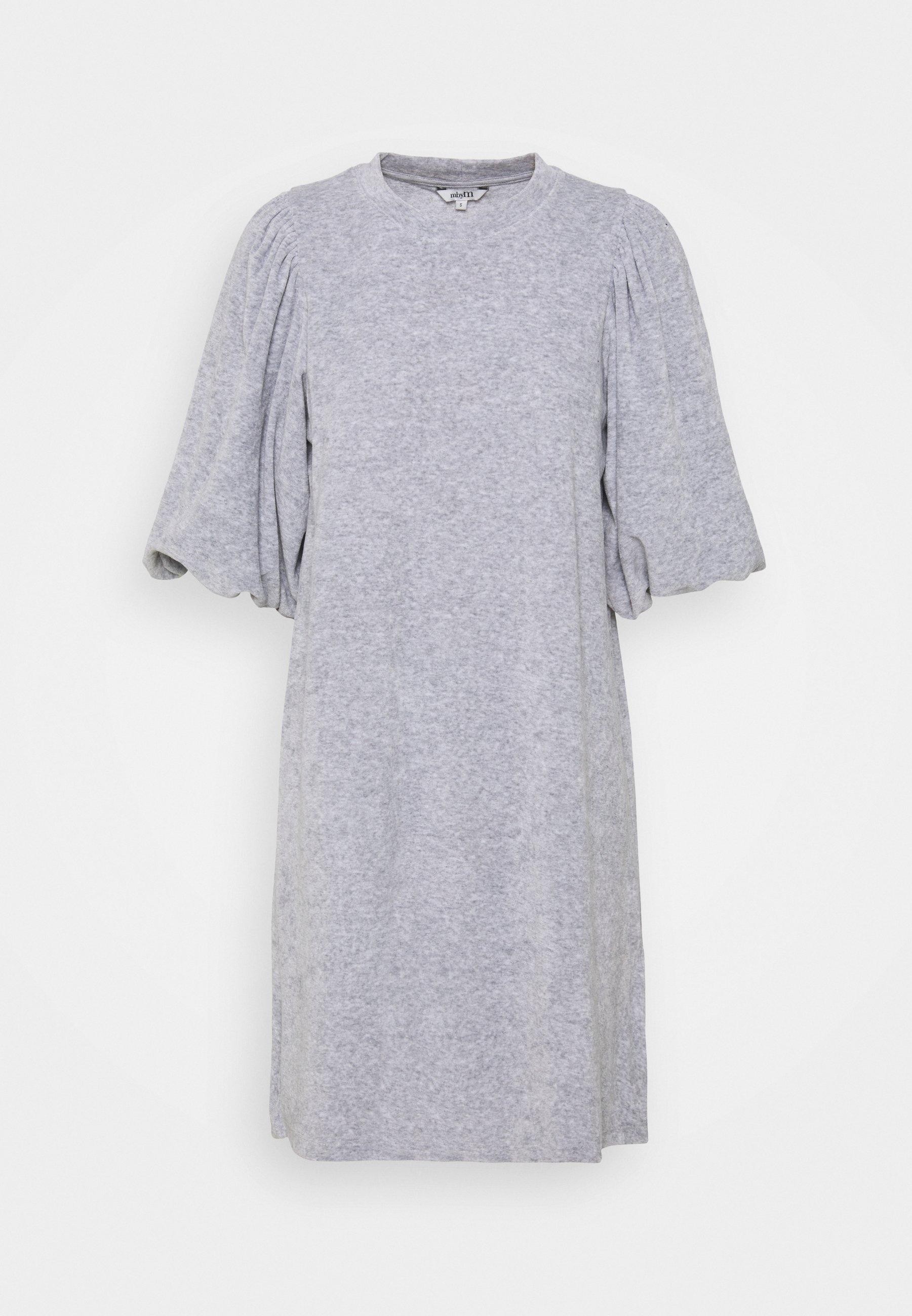 Women EMMALINE - Day dress