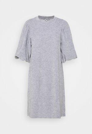 EMMALINE - Denní šaty - light grey