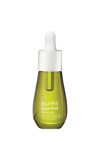 SUPERFOOD FACIAL OIL - Face oil - -