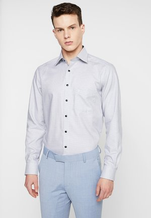 Formal shirt - grey
