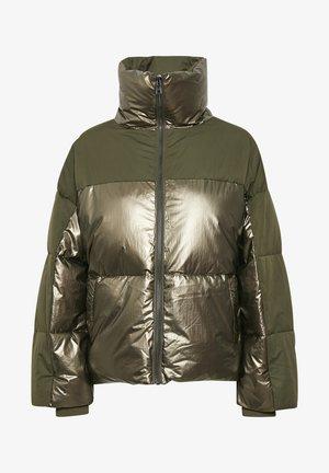 BALOUKB  - Winter jacket - olive