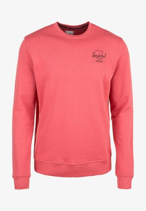 Sudadera - light pink