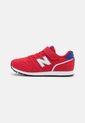 YV373WG2 - Sneakers laag - team red