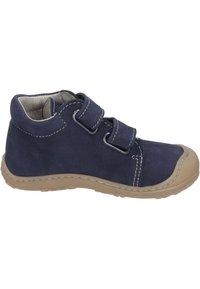 Pepino - Pepino - Chaussures premiers pas - blue - 4