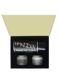 Hanz De Fuko - ULTIMATE STYLING KIT - Haarset - - - 1