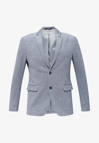 Esprit Collection - Blazer jacket - medium grey - 8