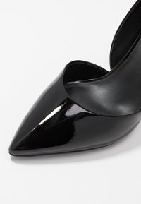 Kurt Geiger London - BOND  - High heels - black - 2