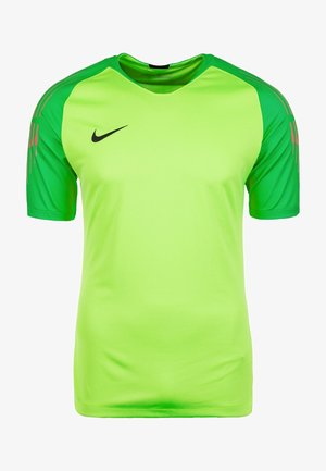 GARDIEN II TORWARTTRIKOT - Goalkeeper shirt - light green