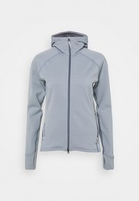 Houdini - POWER HOUDI  - Fleece jacket - blue - 0