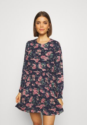 ROSARIO - Day dress - multi
