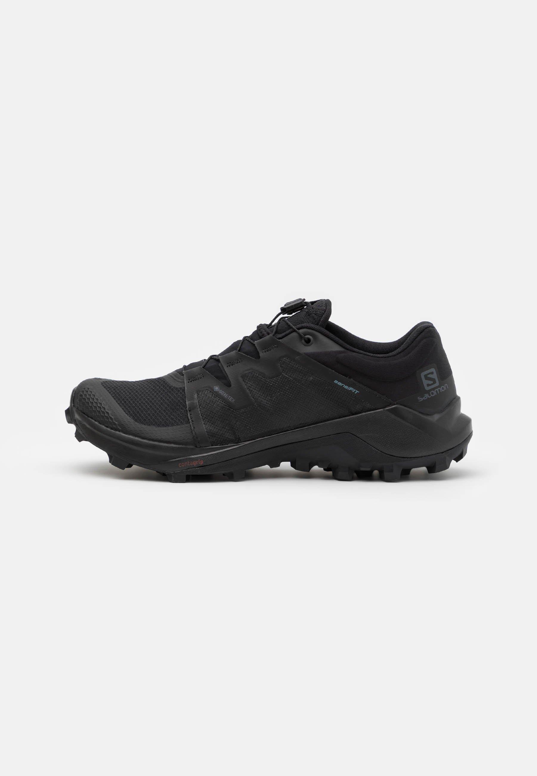 Men WILDCROSS GORE TEX - Trail running shoes