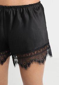 LingaDore - Pyjama - black - 4